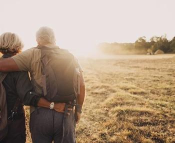 Mitos y estereotipos sobre el envejecimiento