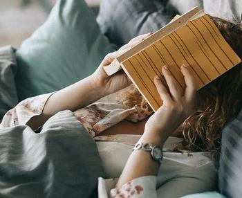 Qué es la fatiga crónica: causas y síntomas