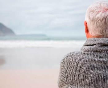 Requisitos de la pensión de viudedad