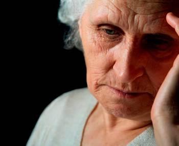 ¿Cómo denunciar el maltrato a personas mayores?