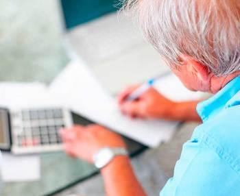 Pensión de viudedad: requisitos legales, cálculos...