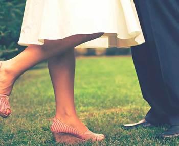 Beneficios del baile para la tercera edad