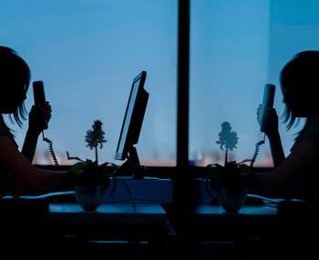 Cómo trabajar en teleasistencia: todo lo que debes saber