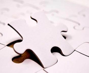 Talleres de estimulación de la memoria para personas mayores: ¿Por qué son importantes?
