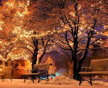 ¿Cómo combatir la soledad no deseada estas Navidades?