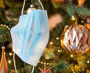¿Cómo podemos celebrar las Navidades de forma segura y cumpliendo las restricciones?