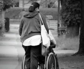 Ley General de la Discapacidad: aspectos destacados