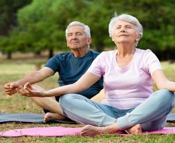 Diferencias entre artritis y artrosis