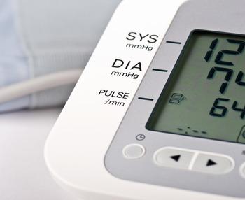 Qué es la hipertensión: causas, síntomas y prevención