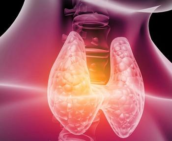 Qué enfermedades de la tiroides hay y cómo prevenirlas