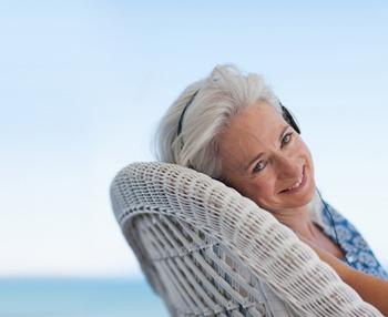 Qué es el envejecimiento saludable