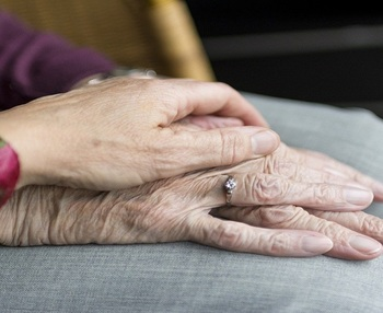 ¿Qué es el envejecimiento?