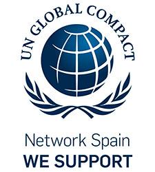 Socios del Pacto Mundial de las Naciones Unidas