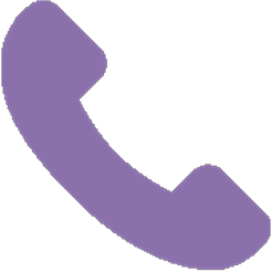 Servicio telefónico 24 horas para mujeres víctimas